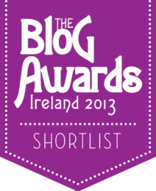 blog_awards_2013_badge_shortlist